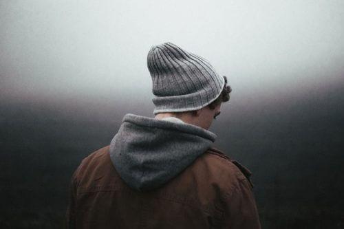 Folgen einer Schilddrüsenstörung: Depression und Angst