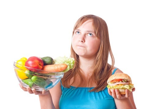 3 Fehler bei der Kombination von Lebensmitteln