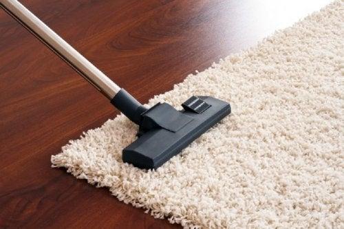 5 Tipps Zur Reinigung Mit Natron Und Essig Besser Gesund Leben