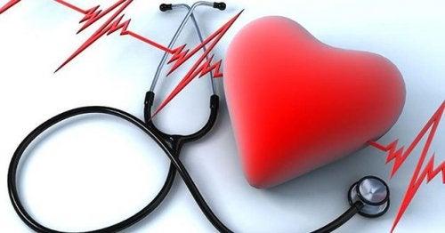 Sport meiden bei Herzkrankheiten