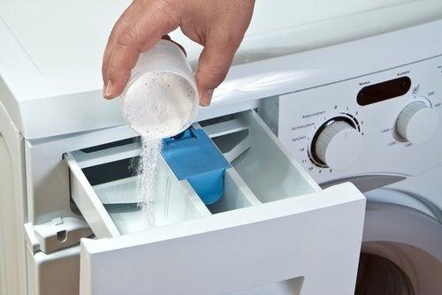hohe Waschtemperaturen und andere Tipps gegen Hausstaubmilben