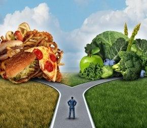 7 Tipps für einen gesunden Cholesterinspiegel