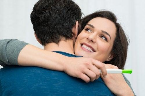 Fragen an deinen Frauenarzt in der Schwangerschaft