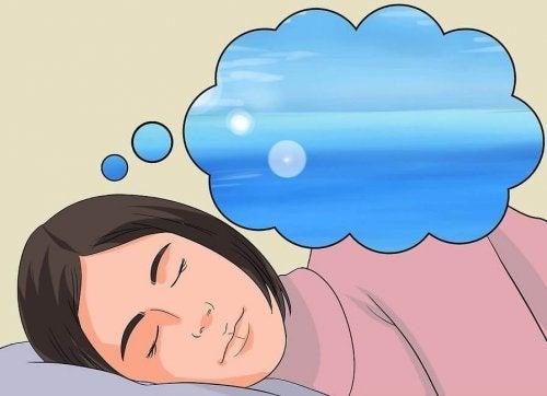 Die besten natürlichen Schlafmittel