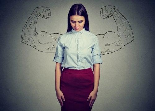 Tipps für emotionale Stärke