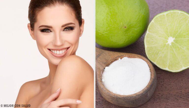 5 Gesichtsmasken für perfekte Haut