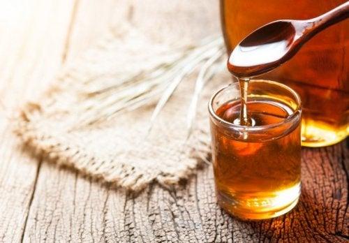 Rezept für starke Knochen und Gelenke