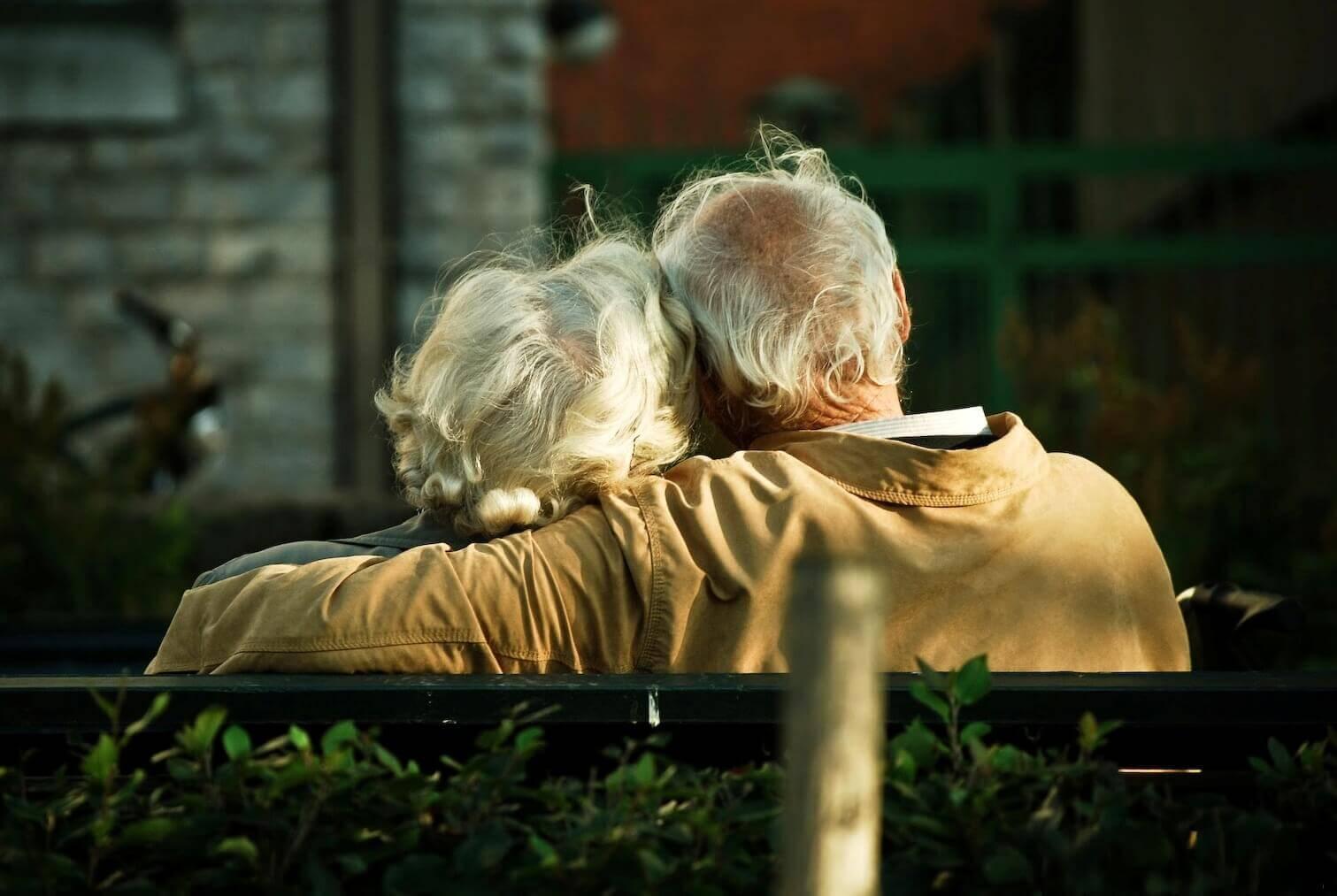 MIND Diät zur Vorsorge gegen Alzheimer