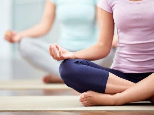 Stress und Hyperthyreose - wie kann man vorbeugen?
