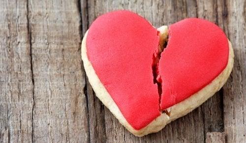 """""""Gebrochenes-Herz-Syndrom"""" - 5 wissenswerte Dinge"""
