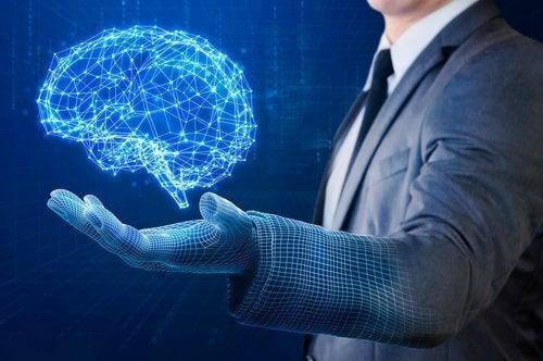 Jammern kann überraschende Schäden verursachen - Negativität Gehirn