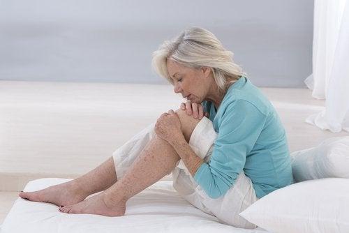 Kürbisse bringen viele Gesundheitsvorteile um Entzündungen zu bekämpfen.