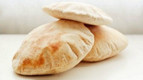 Gesundes Brot erkennen