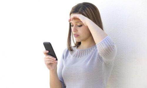 Vermeide irritierende Situationen um Wutanfälle zu vermeiden.