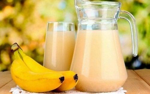 Wie wird das Mixgetränk gegen Magenleiden zubereitet?