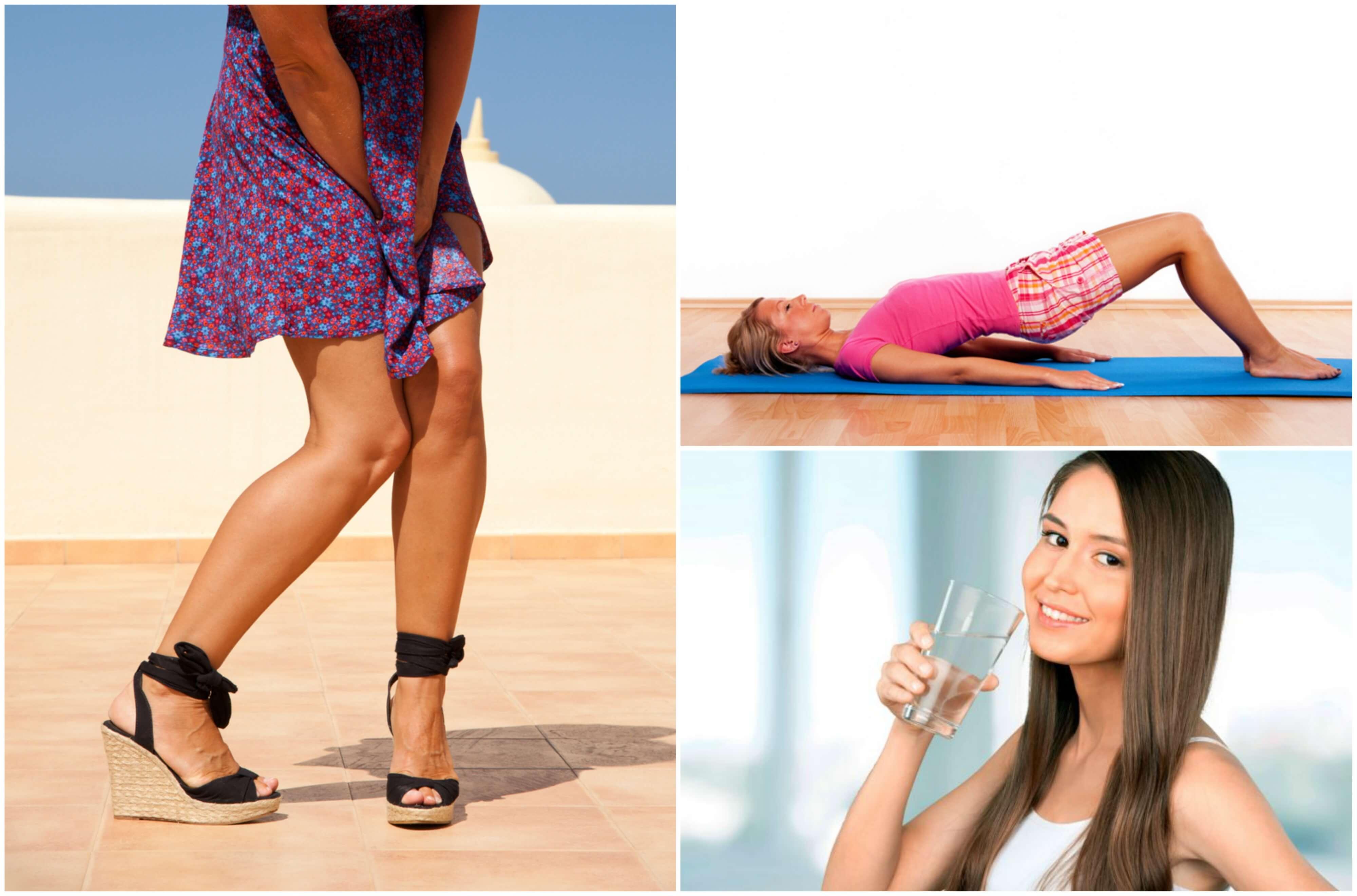 5 Tipps gegen eine hyperaktive Blase