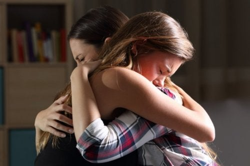5 Trauerphasen und Empfehlungen zur Überwindung