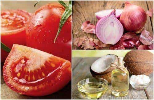 8 entzündungshemmende Nahrungsmittel, die du täglich essen kannst