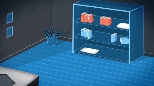 Tolle Ideen für mehr Platz in deiner Wohnung