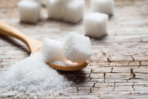 Zucker ist schlecht für deine Leber