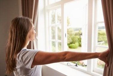 Fenster - mehr Platz in deiner Wohnung