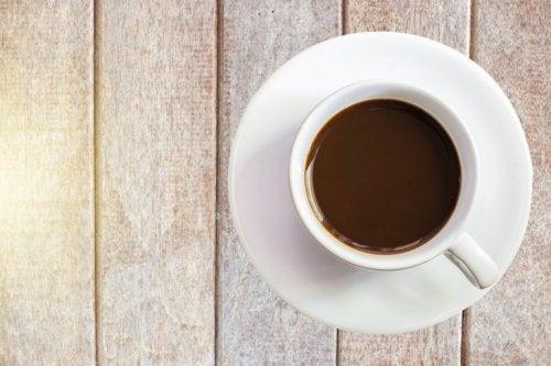 Naturmittel gegen erhöhten Blutdruck: Kakao