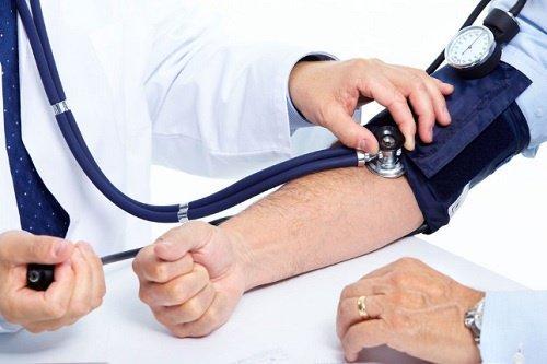 Auswirkungen von Schlafmangel auf den Blutdruck