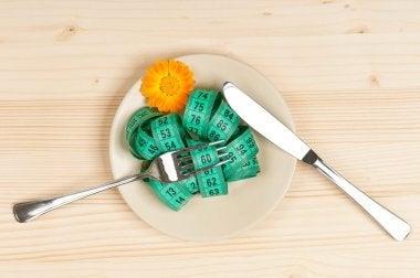 Wie du deinen Stoffwechsel ankurbeln kannst, um schneller Gewicht zu verlieren
