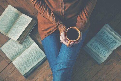Wissenswertes über Kaffee - Der Mythos, dass Kaffee Krebs verursachen kann, ist falsch.