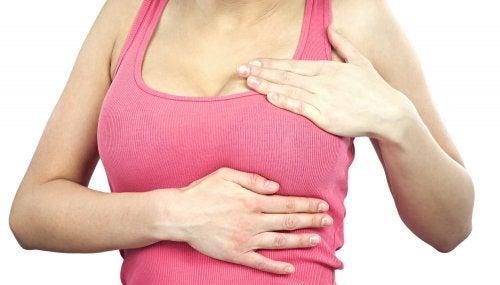 Vorsorge gegen Brustkrebs