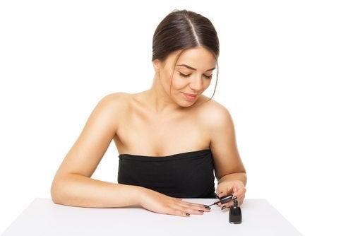 Tipps für tolle Designs und kreative Ideen für deine Nägel