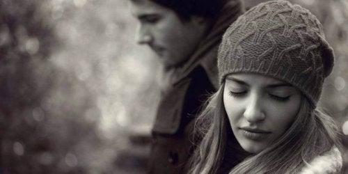 gemeinsame Zeit - ein Liebesbeweis