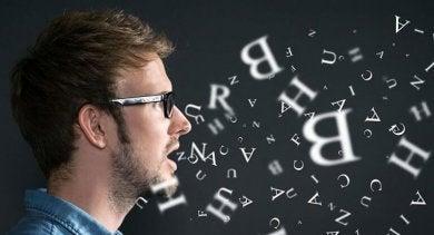 Worte - emotionale Entgiftung