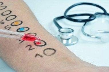 5 natürliche Heilmittel gegen Allergien