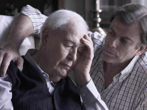 Kann man Alzheimer aufhalten?
