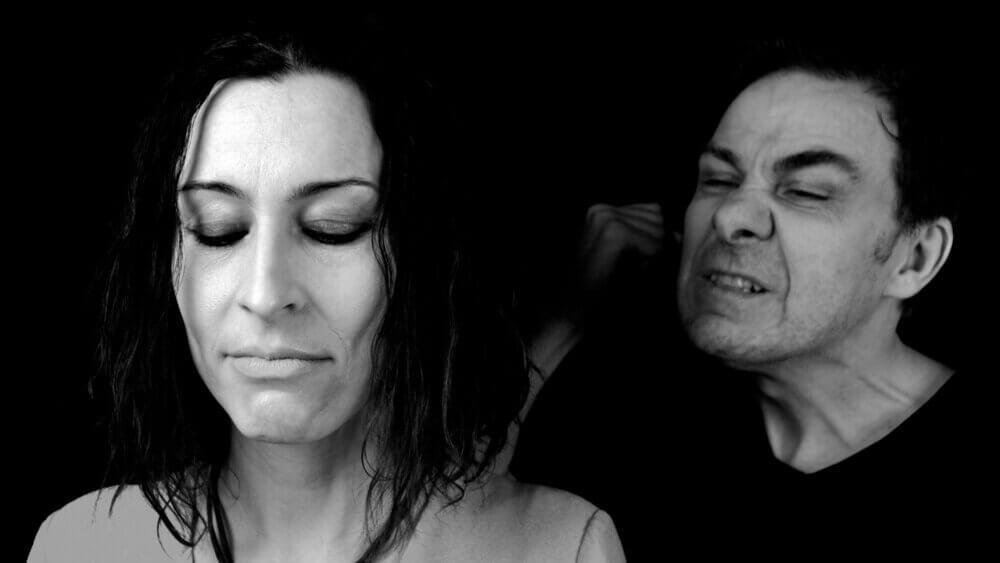 Capgras-Syndrom: Wissenswertes über die mysteriöse Störung