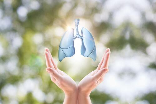Fakten über Lungenkrebs Behandlung