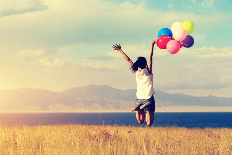 5 sichere Wege: raus aus der Komfortzone