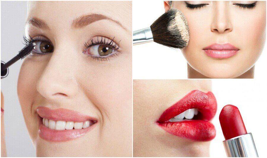 8 Beauty-Produkte, die du mit niemandem teilen solltest!