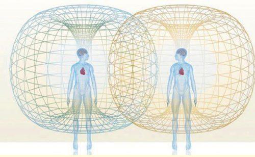 Thymusdrüse gesund halten