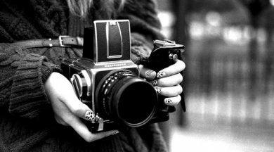 In diesem Artikel stellen wir 12 tolle Fotoideen vor.