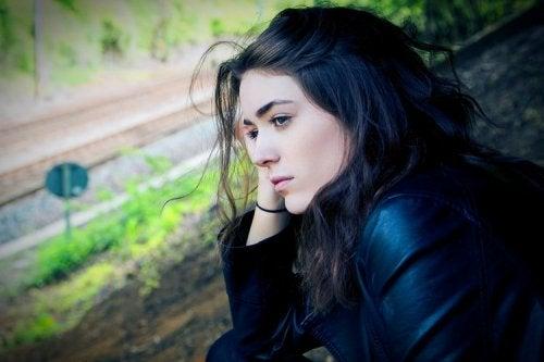 Schlechte Gewohnheiten, die starken Haarausfall begünstigen