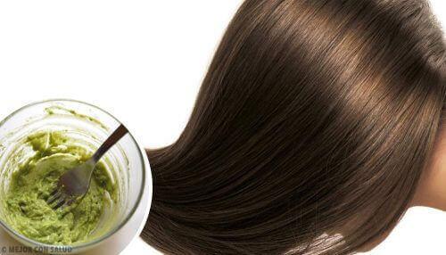 3 einfache Tipps für die tägliche Haarpflege