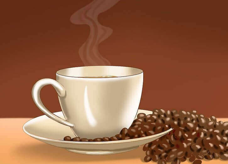 9 interessante Fakten über Kaffee