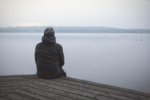 5 Gründe, weshalb du keine Freunde hast und es allein deine Schuld ist!