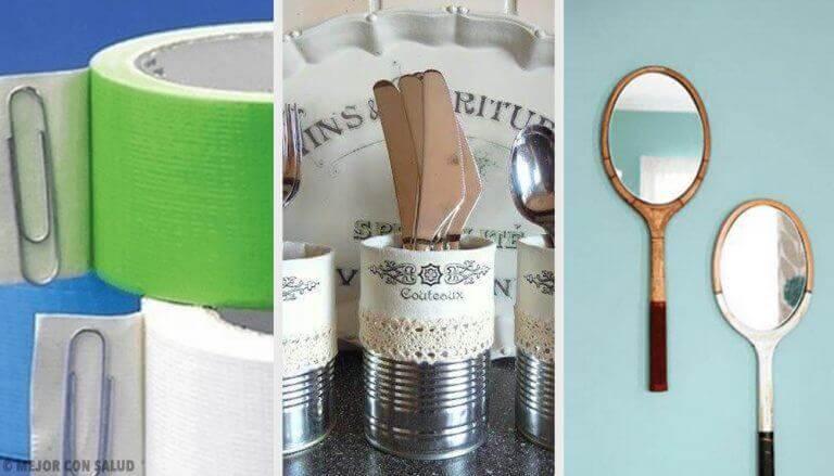 6 Tipps für eine modische Raumgestaltung