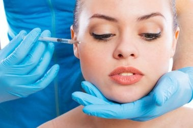 Die Gefahren des Botulinumtoxins