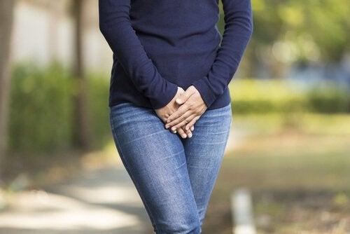 Vorteile von Traubensaft - Hilft gegen Harnwegsinfektionen