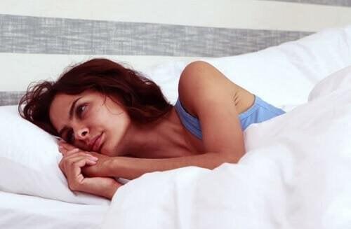 Schlaflosigkeit_ist_ein_Symptom_für_Chorea_Huntington