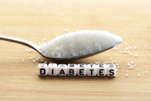 Tipps zur Ernährung für Diabetiker